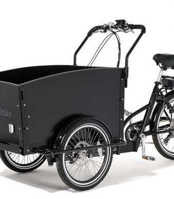 Cargobike-Classic-Electric-1