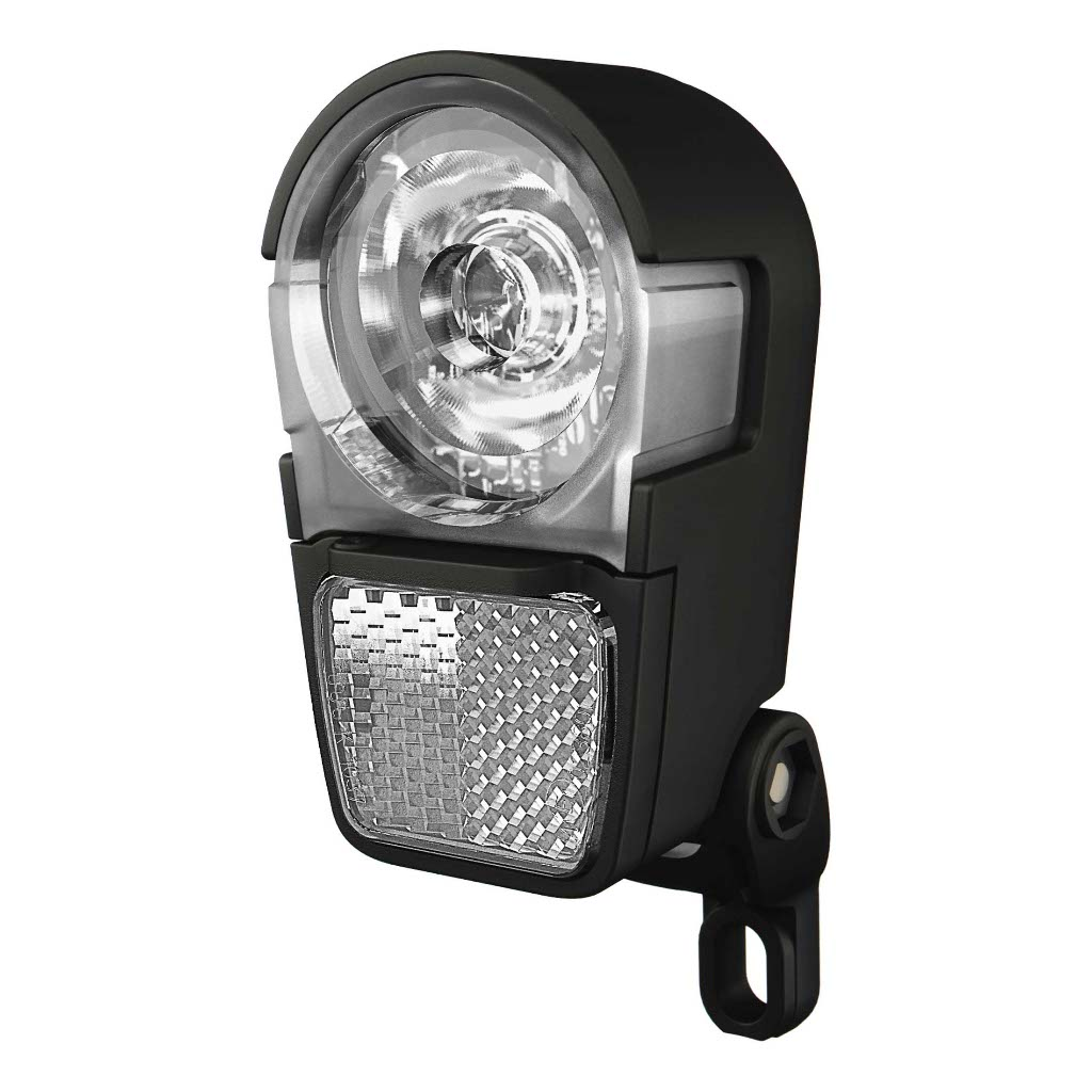 Herrrmans batterilyse H-IKE LED (standard)